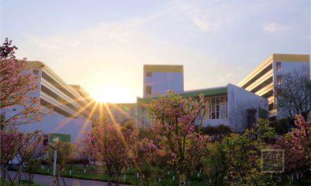 四川省西充中学高、初中2018级入学须知