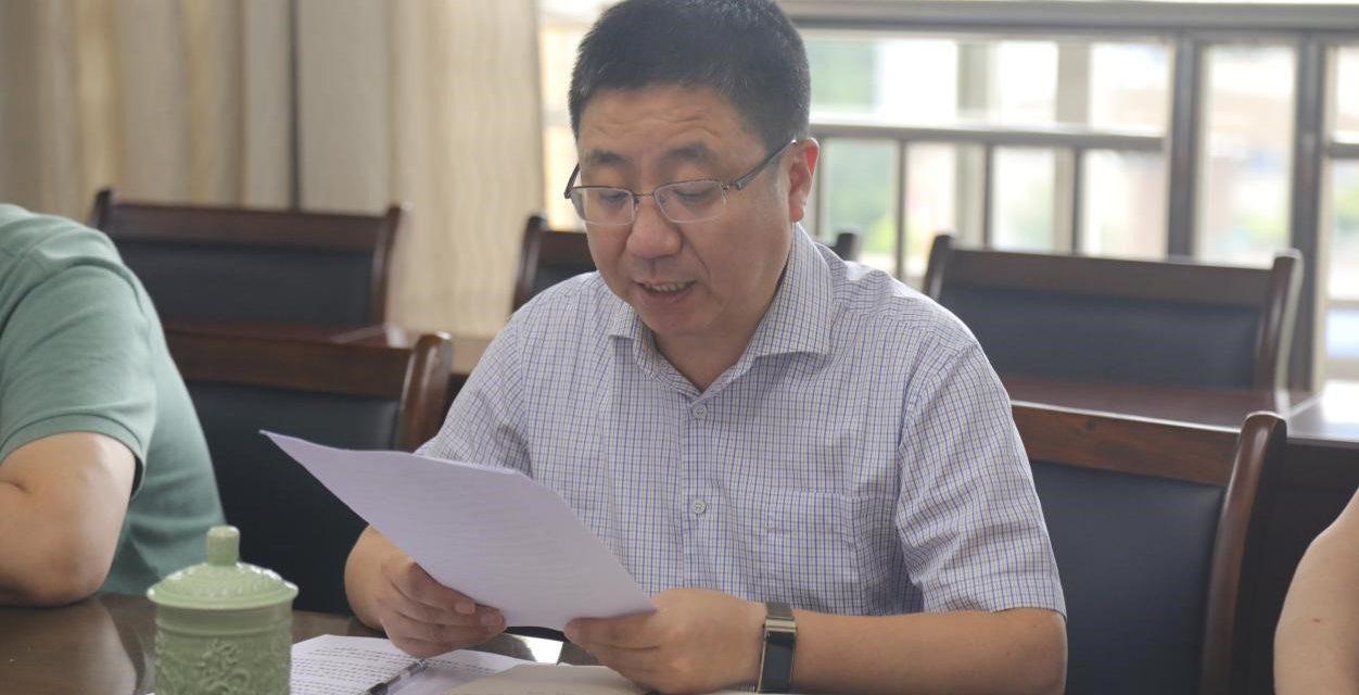 四川省西充中学专题学习习近平总书记在庆祝中国共产党成立100周年大会上的重要讲话精神